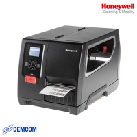 Принтер этикеток HONEYWELL PM42