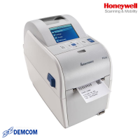Принтер этикеток HONEYWELL (INTERMEC) PC23d