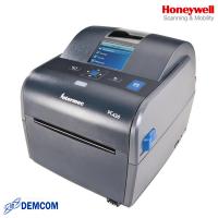 Принтер этикеток HONEYWELL (INTERMEC) PC43d
