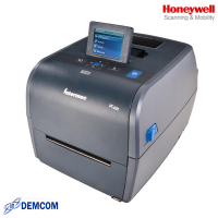 Принтер этикеток HONEYWELL (INTERMEC) PC43t
