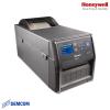 Промышленный принтер Honeywell (Intermec) PD43