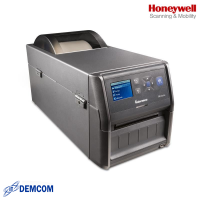 Принтер этикеток HONEYWELL (INTERMEC) PD43