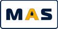 MAS производитель весового оборудования