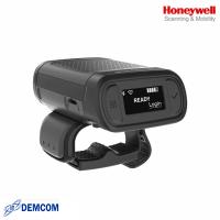 Наручный сканер Honeywell 8680i