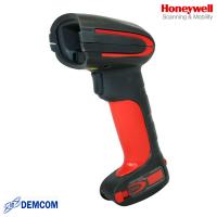 Защищенный сканер штрих-кода Honeywell Granit 1910i