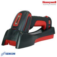Защищенный беспроводной сканер штрих-кода Honeywell Granit 1911i