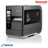 Промышленный принтер этикеток Honeywell PX940