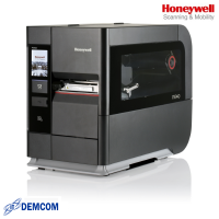 Промышленный принтер с верификацией этикеток Honeywell PX940