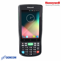 Терминал Honeywell Scanpal EDA50k