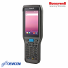honeywell_scanpal_eda60k