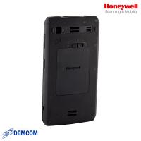 Honeywell ScanPal EDA70