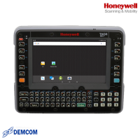 Компьютер для транспортных средств Honeywell Thor VM1A