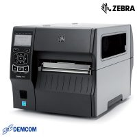 zebra_zt420