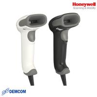 Сканер штрих-кода Honeywell Voyager 1470g