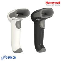 Беспроводной сканер штрих-кода Honeywell Voyager 1472g