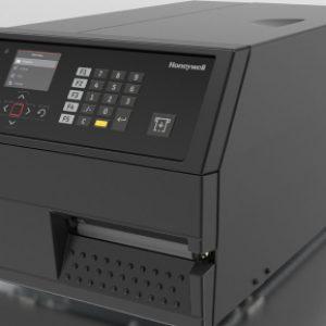 Honeywell анонсировал замену промышленных принтеров PX4i и PX6i