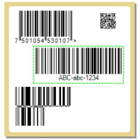 simplepacing-barcodes