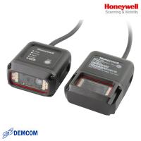 Стационарный двумерный сканер промышленного класса Honeywell HF800