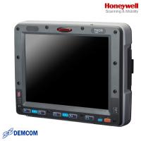 Компьютер для транспортных средств Honeywell Thor VM2