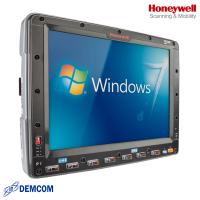 Компьютер для транспортных средств Honeywell Thor VM3