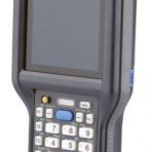 Honeywell CK65 — cамый передовой ультра-прочный компьютер в отрасли