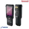 Honeywell Scanpal EDA61k