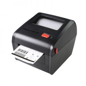 Обновление линейки принтеров серии PC42d.