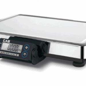 Весы CAS серии PDC.