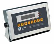 Индикатор Vishay VT220