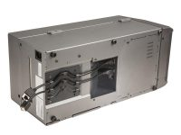 Промышленный принтер этикеток Honeywell PD43 Интерфейсы