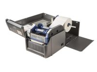 Промышленный принтер этикеток Honeywell PD43