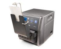 Авиационный принтер этикеток Honeywell PD43 Compact