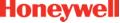 Honeywell производитель широкого спектра оборудования