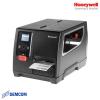 Промышленный термотрансферный принтер этикеток Honeywell PM42