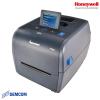 Настольный принтер этикеток HONEYWELL (INTERMEC) PC43t