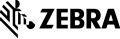 Zebra производитель широкого спектра оборудования