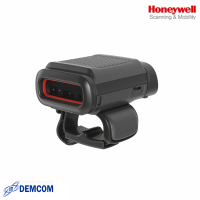 Наручный сканер Honeywell_8680i