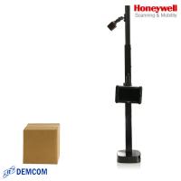 Измеритель габаритов Honeywell Autocube 8200 на стойке