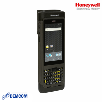 Терминал сбора данных Honeywell Dolphin CN80