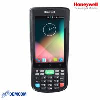 Терминал сбора данных Honeywell Scanpal EDA50k