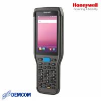 Терминал сбора данных Honeywell Scanpal EDA60k