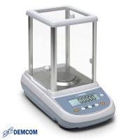 Аналитические весы DEMCOM DA
