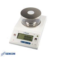 Лабораторные весы DEMCOM DL