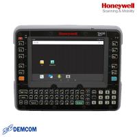 Транспортный компьютер Honeywell Thor VM1A