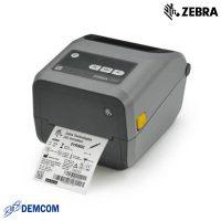 zebra_zd420