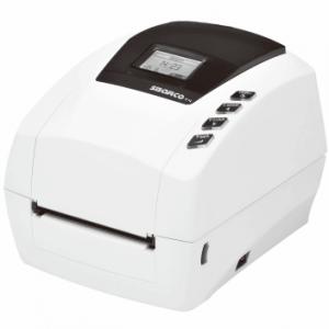 Принтер SBARCO T4+ с прямым подключением к весам