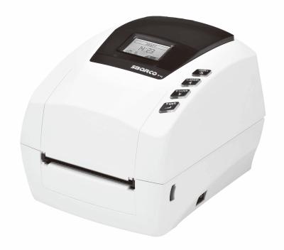 Принтер SBARCO T4+