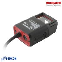 Стационарный промышленный сканер штрих-кода Honeywell HF800
