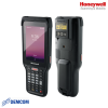 Honeywell Scanpal EDA61k
