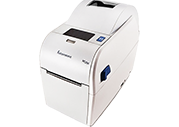 Настольный принтер Honeywell PC23 HC
